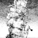 Microrrelato ilustrado: El tempranero