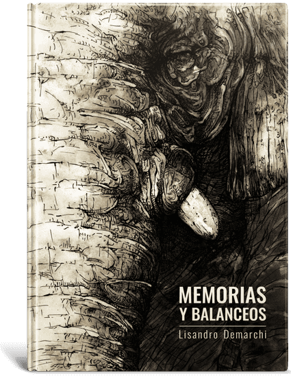 Memoria y balanceos. An illustrated fable