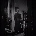 No abras nunca esa puerta (Argentina, 1952)